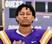 Damien Jordan Football Recruiting Profile