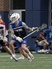 Alexander Harmening Men's Lacrosse Recruiting Profile