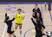 Abigail Rutila Women's Volleyball Recruiting Profile