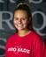 Natalie Weaver Women's Lacrosse Recruiting Profile