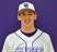 Nick Velis Baseball Recruiting Profile