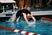 Calista Demers Women's Swimming Recruiting Profile
