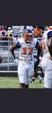 Marquez Mcintosh Football Recruiting Profile