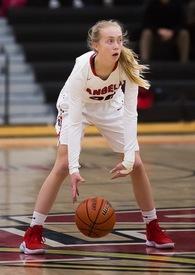 Rhae Schulz's Women's Basketball Recruiting Profile
