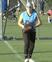 Alexa Borino Softball Recruiting Profile