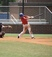 Maxwell Simpson Baseball Recruiting Profile