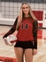 Ava Piper Women's Volleyball Recruiting Profile