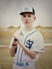 Stetsen Karren Baseball Recruiting Profile