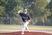 Brady Latcham Baseball Recruiting Profile