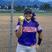 Stazie Killpack Softball Recruiting Profile
