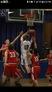 Thomas Bishop Men's Basketball Recruiting Profile