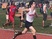 Caleb Flatt Men's Track Recruiting Profile
