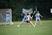Emma Romano Women's Lacrosse Recruiting Profile