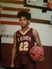 Jaden Dickerson Men's Basketball Recruiting Profile