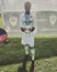 Obafemi Olouadara Men's Soccer Recruiting Profile