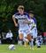 Will Thesing Men's Soccer Recruiting Profile