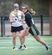 Emily Meena Women's Lacrosse Recruiting Profile