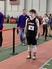 Andreas Resnikoff Men's Track Recruiting Profile