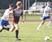 Colby Jones Men's Soccer Recruiting Profile