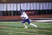 Collin Edwards Football Recruiting Profile
