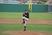 Creed Watkins Baseball Recruiting Profile