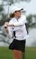 Edith Webster Women's Golf Recruiting Profile