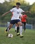 Brack Dillon Men's Soccer Recruiting Profile