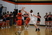 Brycen King Men's Basketball Recruiting Profile