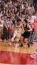 Wilson Aybar, Jr Men's Basketball Recruiting Profile