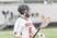 Ryan Doyle Men's Lacrosse Recruiting Profile