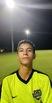 Gary Solis Men's Soccer Recruiting Profile