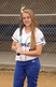 Kenzie Tronnes Softball Recruiting Profile