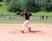 Jaron Snyder Baseball Recruiting Profile