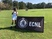 Elyana Alleyne Women's Soccer Recruiting Profile