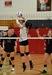 Ariana Hilliard Women's Volleyball Recruiting Profile