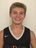 Brendan Pelletier Men's Basketball Recruiting Profile