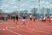 Andrew Foor Men's Track Recruiting Profile