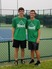 Tucker Bradley Men's Tennis Recruiting Profile