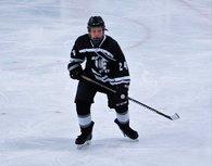 Sam Gonyaw's Men's Ice Hockey Recruiting Profile