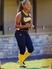 Katrina (Kaci) Benton Softball Recruiting Profile
