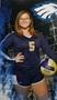 Harmony Micacchione Women's Volleyball Recruiting Profile