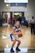 Jared Mattley Men's Basketball Recruiting Profile