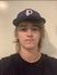 Aidan Mitchell Baseball Recruiting Profile
