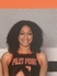 Ava Delmast Women's Basketball Recruiting Profile