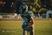 Giovanni Monti Football Recruiting Profile