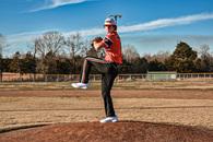 Carter Graves's Baseball Recruiting Profile