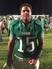 Austin Lozano Football Recruiting Profile