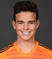 Andrew Cordes Men's Soccer Recruiting Profile