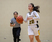 Emi Wada Women's Basketball Recruiting Profile