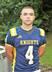 Justin Moran Football Recruiting Profile